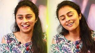 Super Singer Pragathi Unplugged | From California to Chennai