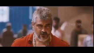 Hdvidz in Ajith mass dialogue  Tamil whatsapp status 30 sec1