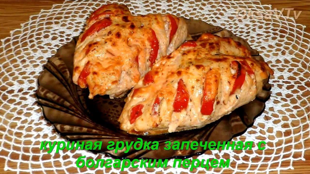 В кляре филе грудки рецепт пошагово