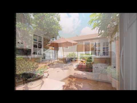 1943 Geary Drive ~ Santa Rosa Home for Sale by Tara Conrow