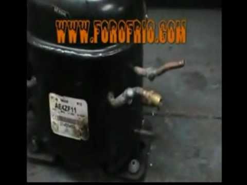 Reparación motor Recalentamiento Empaque Culata Cepillada Refrigeracion Agua Cilindro Cigueñal.avi de YouTube · Duração:  2 minutos 48 segundos