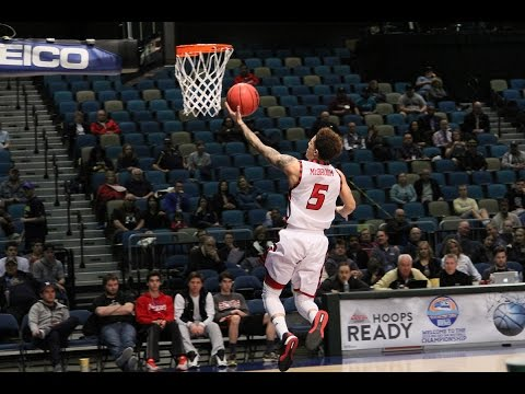 Big Sky MBB: EASTERN WASHINGTON MOVES ON TO QUARTERFINALS
