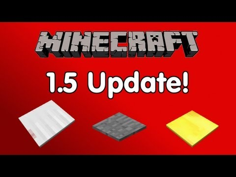 minecraft-1.5-update-|-weighted-pressure-plates-(light-and-heavy)