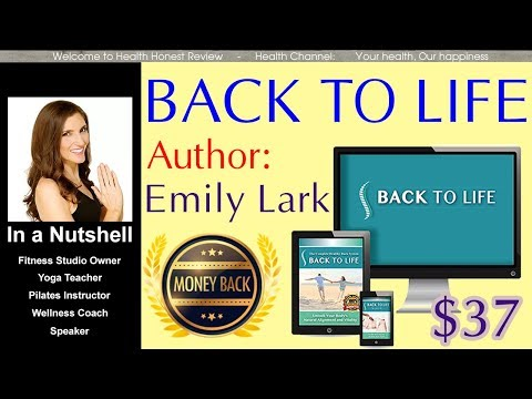 back-to-life-review---the-complete-healthy-back-system