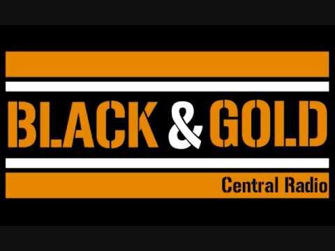 BlackNGoldCentral #4
