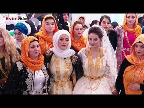 Arapça Düğün - Eyyüp \u0026 Nadja - Part 03 Xesan \u0026 Xalid Al Abed - by Evin Video indir