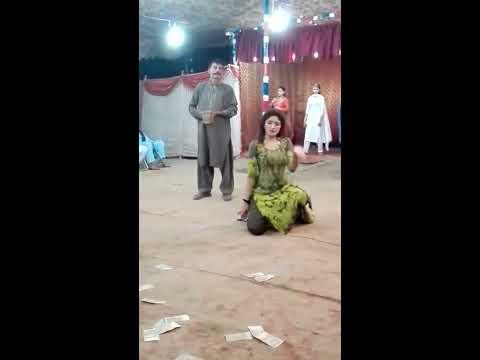 Ankh say chalka ansoo aur ja tapka sharab main Mela Punjab Da   mujra in mela