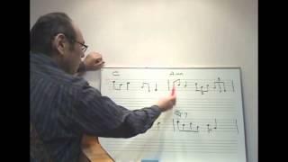 作曲講座-2_部品の拡大