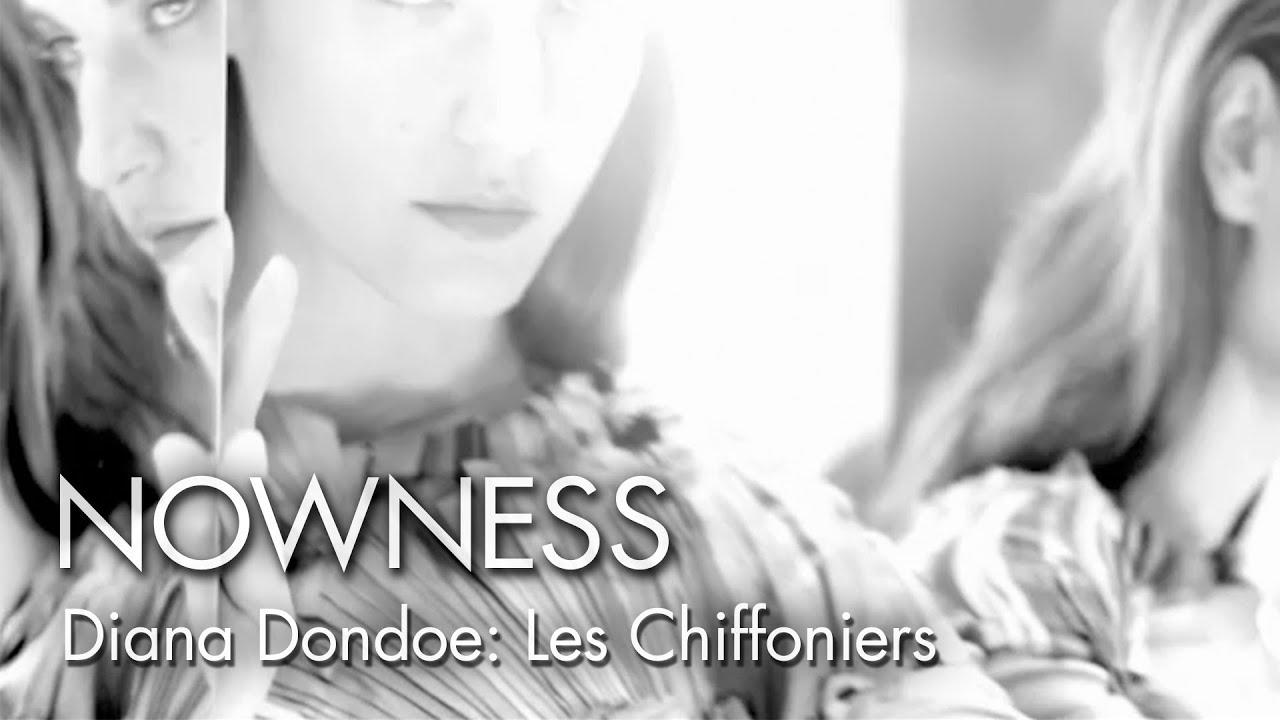 cleavage Youtube Diana Dondoe naked photo 2017