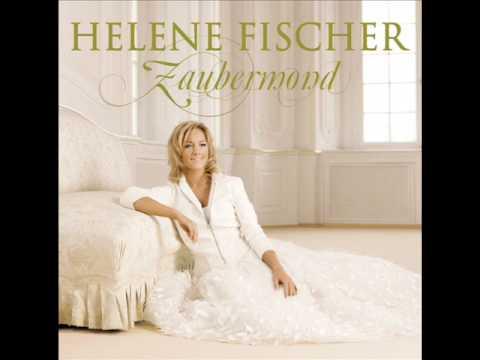 Helene Fischer - Meine Welt
