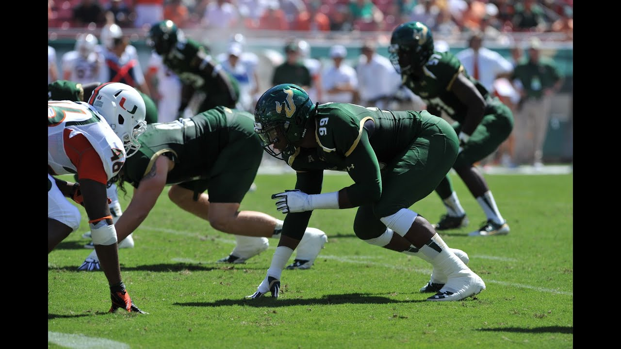Image result for tevin mims usf