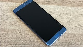 The Best Galaxy Note You Didn't Buy
