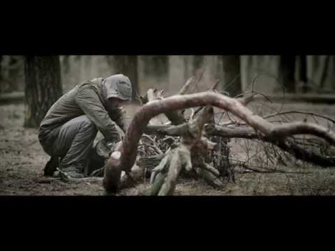 Leander Modersohn Trailer