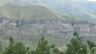 05 - Грузия: Природа(проект Кавказ:онлайн музыка Erisoni - Salamuri., 2010-08-05T23:46:49.000Z)