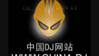 [DJ舞曲] 江南 - JJ Lin (林俊杰) DJ阿正ReMix