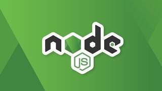 Getting Started with NodeJS in 2019