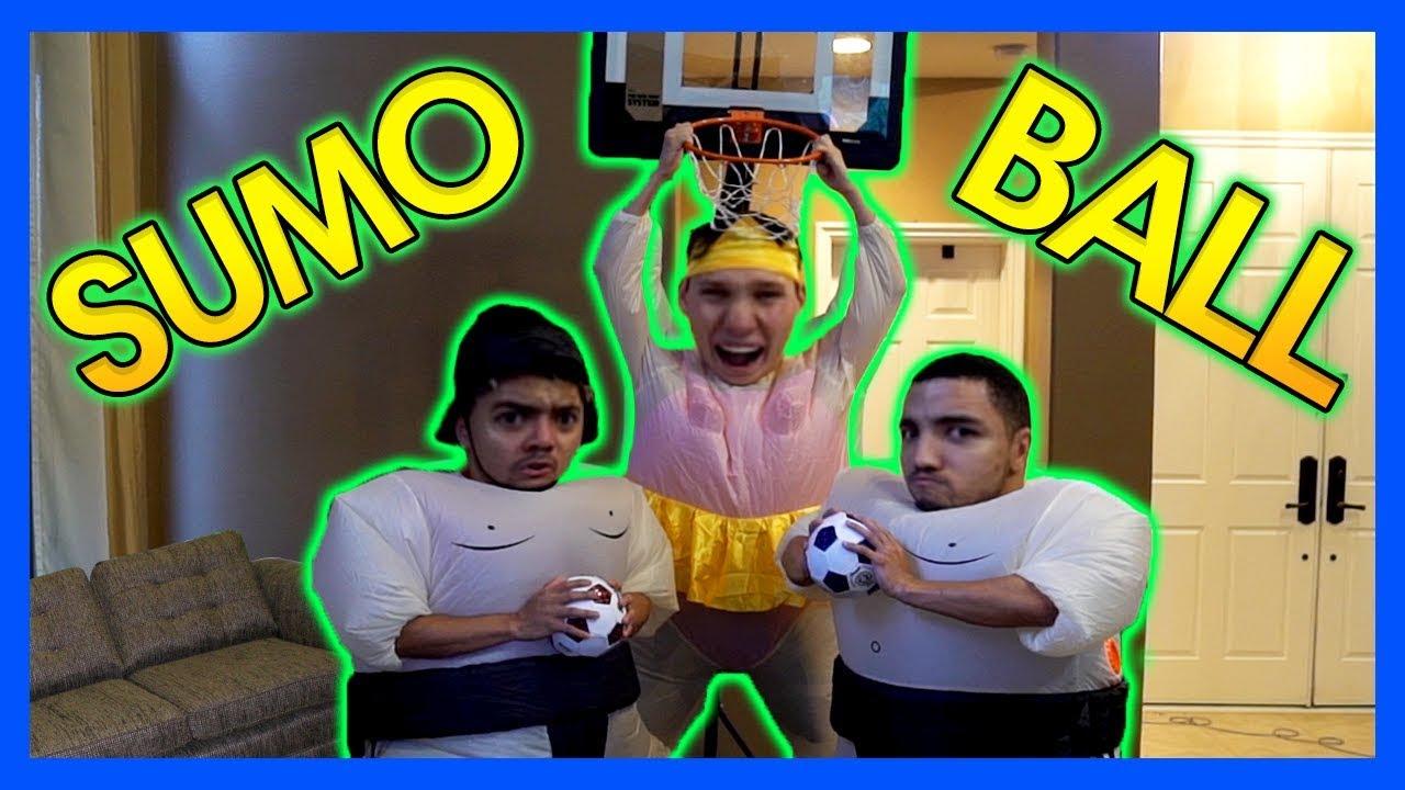 2hype-mini-nba-basketball-sumo-wrestler-2v2