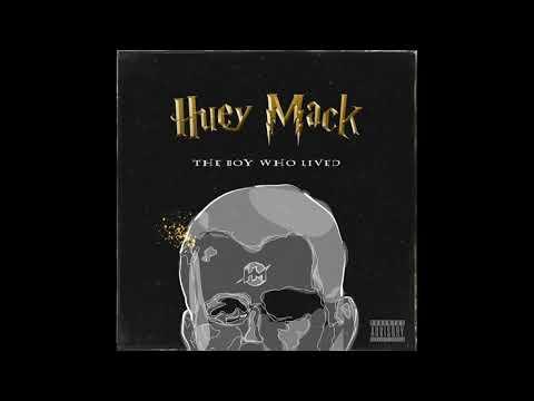 Huey Mack - The Boy Who Lived