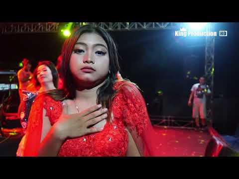 Asal Kau Bahagia - All Artis - Arnika Jaya Live Muarabaru Cilamaya Karawang