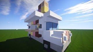 видео: Майнкрафт: Строим МАШИНУ ДЛЯ МОРОЖЕНОГО и баран Борис