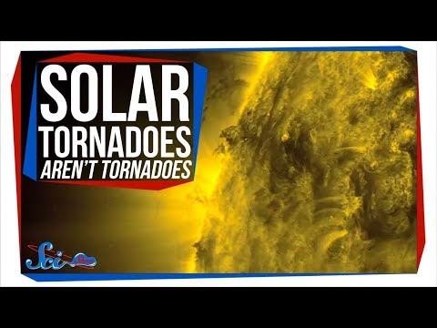 there-are-planet-sized-'tornadoes'-on-the-sun?!