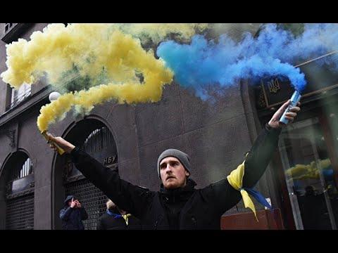 Zaxid (Украина): Украина никогда не будет такой, как ее себе представляют галичане.