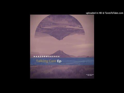 Naazormaker Musiique SA - Got you [Deeper Chilltune] (feat. Pearl)