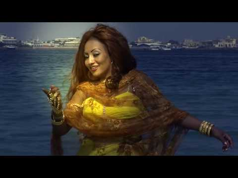 Helen Pawlos - Al Asil - (Official Video) | Eritrean Music