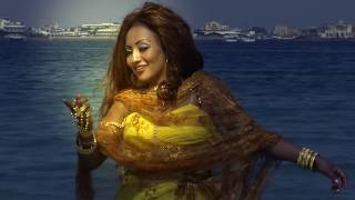 Eritrean*Helen Pawlos* New Single Sudanes Song *Al Asil*2015