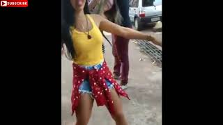 funny Viral videos   WHATSAPP COMEDY VIDEO   WHATSAPP FUNNY VIDEOS 2016   funny CLIPS 2018   YouTube