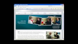 Reimbursement and Coding for SBIRT