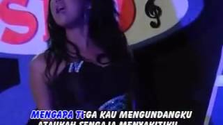 Nok suliana Mp3