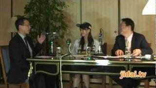 Kiss-FM神戸話題のラジオ番組 『バイオ Radio』の番組宣伝。 ゲスト:大...