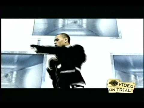 Video On Trial  - Lil Mama Ft. Chris Brown & T-Pain - Shawty Get Lose