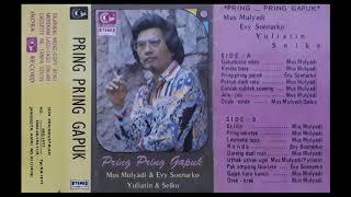 Download Lagu Pring Reketek / Mus Mulyadi mp3