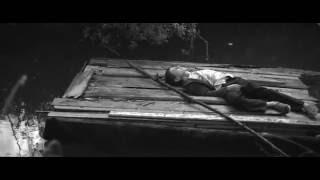 ТРУША (Трейлер короткометражного фильма)