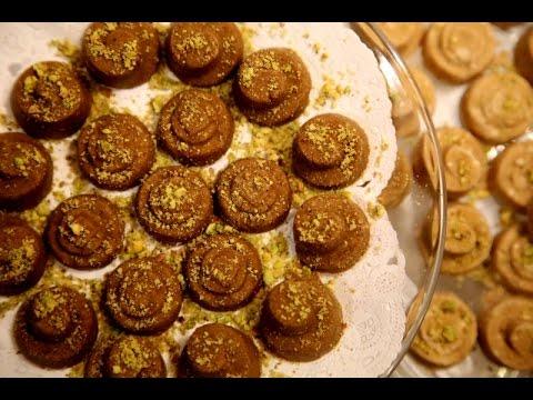 how to make zaatar pita bread