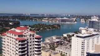 видео Авиабилеты в Майами