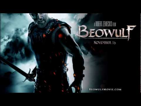 -Beowulf- Theme Extended