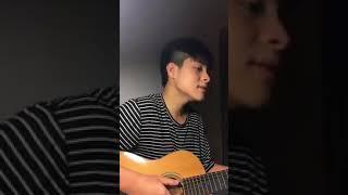 ភពឯកា  [ Cover by Mrr BOT ] Original Song 2018