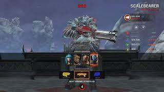 Quake Champions 2020 01 27   00 46 22 03
