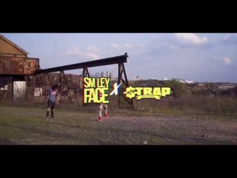 Smileyface Ft Strap Da Fool - Dennis Rodman (Official Video)(prod by BeatBang)