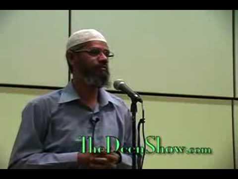 oldenzaal muslim [promo] kickboxing oldenzaal - budoaykac - duration: 2:18 burgielking 2,036 views 2:18 muslim yoo sin toernooi 2013 nijmegen - duration: 7:21.