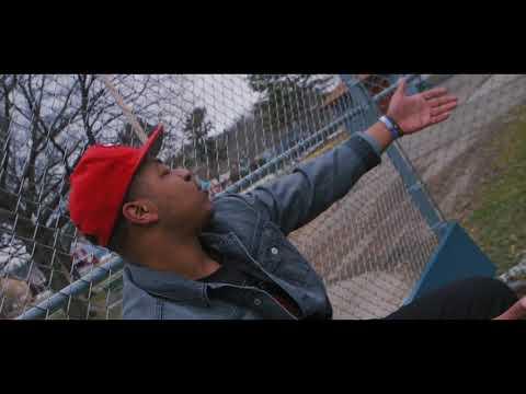Tre'O - Sick Flow (Official Music Video)