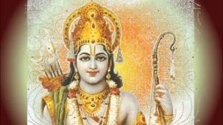 ShriRam Hrudaya