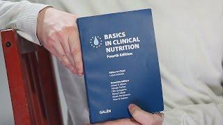 Основы клинического питания