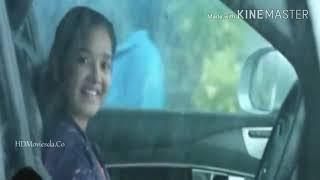 Kannana kanney full video song|viswasam video songs|