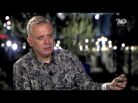 Top Story Shqiperia Vendos, 20 Qershor 2017, Pjesa 3 - Top Channel Albania - Political Talk Show