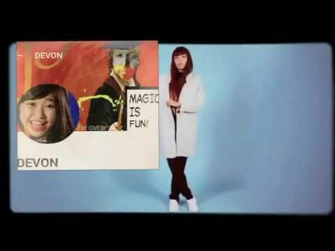 Preteen Model Laura B Candydoll TV JP MV