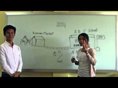 Tiếng Khmer bài 20